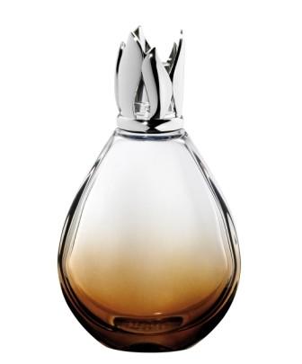 Lampe Berger Flames parfém