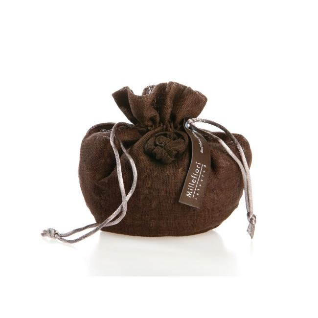parfémovaný sáček